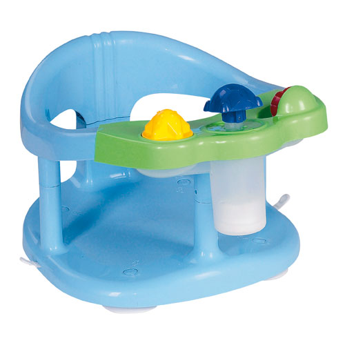 Baby bathtub « Val Baby – a wide range of baby equipment for rent ...