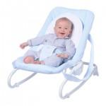 Val Baby, location de transat pour bébé à Val d'Isère